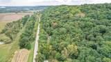 17520 N. Mississippi River Road - Photo 4