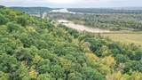 17520 N. Mississippi River Road - Photo 6