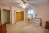 21046 Oak Street - Photo 30