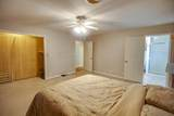 21046 Oak Street - Photo 32