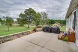 21046 Oak Street - Photo 47