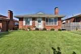 5529 Lindenwood Avenue - Photo 1