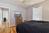 5529 Lindenwood Avenue - Photo 19