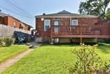5529 Lindenwood Avenue - Photo 27