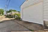 5529 Lindenwood Avenue - Photo 33