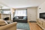 5529 Lindenwood Avenue - Photo 6