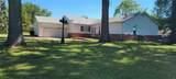 12981 Dunstone Drive - Photo 2