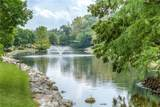 1505 Swan Circle - Photo 26