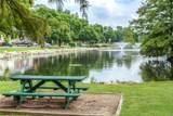 1505 Swan Circle - Photo 27