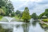 1505 Swan Circle - Photo 28