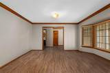 16615 Evergreen Forest - Photo 11