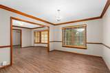 16615 Evergreen Forest - Photo 13