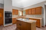 16615 Evergreen Forest - Photo 16