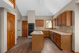 16615 Evergreen Forest - Photo 17