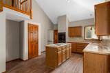16615 Evergreen Forest - Photo 18