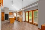 16615 Evergreen Forest - Photo 19