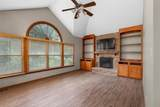 16615 Evergreen Forest - Photo 20