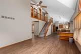 16615 Evergreen Forest - Photo 21
