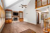 16615 Evergreen Forest - Photo 22