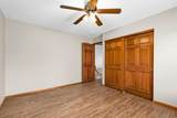16615 Evergreen Forest - Photo 29