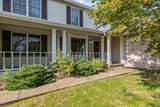 16615 Evergreen Forest - Photo 4