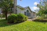 16615 Evergreen Forest - Photo 8