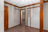 16615 Evergreen Forest - Photo 9