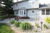75 Meadowlark Lane - Photo 75