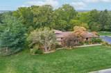 139 Ladue Oaks Drive - Photo 1