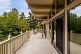 139 Ladue Oaks Drive - Photo 24