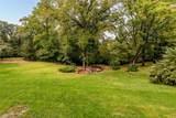139 Ladue Oaks Drive - Photo 25