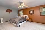 139 Ladue Oaks Drive - Photo 34