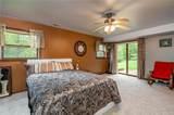 139 Ladue Oaks Drive - Photo 35