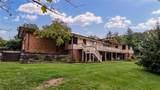 139 Ladue Oaks Drive - Photo 40