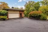 139 Ladue Oaks Drive - Photo 41