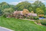 139 Ladue Oaks Drive - Photo 42