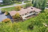 139 Ladue Oaks Drive - Photo 44