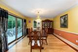 139 Ladue Oaks Drive - Photo 9