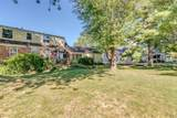 1200 Forest Avenue - Photo 14