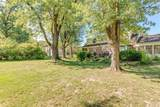 1200 Forest Avenue - Photo 15