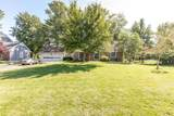 1200 Forest Avenue - Photo 16