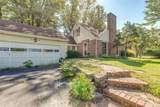 1200 Forest Avenue - Photo 4