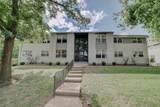 149 Cumberland Park Court - Photo 1