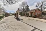 13338 Fairfield Circle Drive - Photo 27