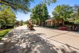 13338 Fairfield Circle Drive - Photo 29