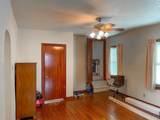108 2nd South Street - Photo 8