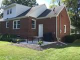 710 Ladue Place - Photo 36