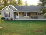 58613 Ridgeview Estates Drive - Photo 1