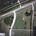 0 Lot #2 Tall Oaks Dr. - 3.31 Ac - Photo 1