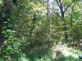 0 Autumn Ridge Road - Photo 1